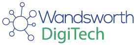 wandsworth digitech logo-small.JPG